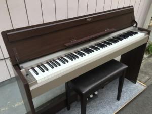 Ydp s31r com for Yamaha ydp 113 for sale